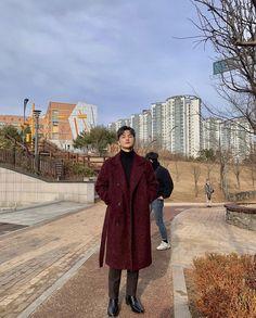 Drama Korea, Korean Drama, Doom 3, Seo In Guk, Korean Actors, Actors & Actresses, Kdrama, Handsome, Husband