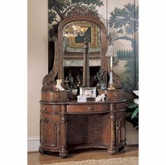 Best Pulaski Collection Images Furniture
