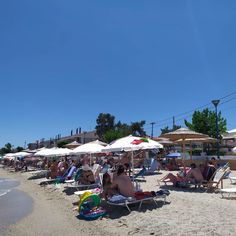 Sunday mode.. 🍑🍍🍹🍸🍻🍉 #CoconesBar #Cocones #BlueFlagBeach #CocktailBar #Polichrono #Halkidiki #Cocktails #StreetFood #HalkidikiBars #Summer2020 #Stay_Safe Sbar, Blue Flag, Stay Safe, Street Food, Dolores Park, Cocktails, Sunday, Street View, Beach