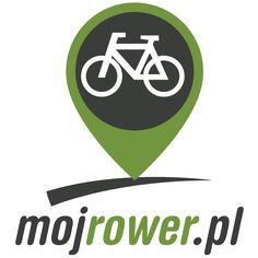 mojrower.pl - społecznościowy lokalizator tras rowerowych