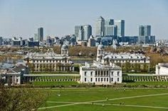All Removals London is a reliable removals company with more than 10 years of experience in the sector. It operates in Greenwich London and all over the UK offering a wide variety of efficient and cost-effective removals and transport services. Get an instant obligation-free quote by using the form below or call us on 020 3608 2745 and we will solve any of your doubts.