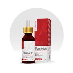 Dermolios Whiskey Bottle, Perfume Bottles, Hair Beauty, Wine, Drinks, Bujo, Drinking, Beverages, Perfume Bottle