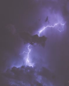 lightning aesthetic - Google Search