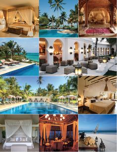 Win A Holiday, Clc, Books Online, Mansions, House Styles, Outdoor Decor, Christmas, Xmas, Manor Houses