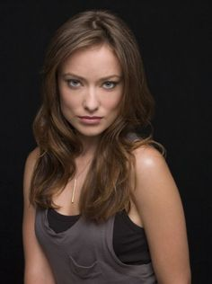 Olivia Wilde as Dr. Remy Hadley