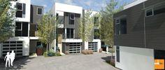 artis echo park small lot subdivision architects