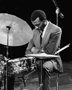 "primalrhythm: ""Elvin "" 50,000 #Jazz & #Blues Tracks & Pics twitter.com/JazzBreak1 Help Others … #jazz"