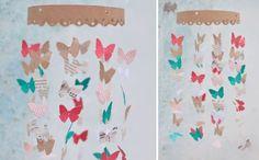 movil-de-mariposas-en-papel.jpg