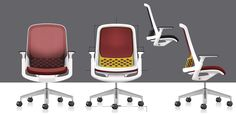 Office Furniture Design, Office Set, My Design, Chairs, Home Decor, Homemade Home Decor, Stool, Side Chairs, Interior Design