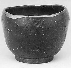 Japanese 18th century http://www.metmuseum.org/Collections/search-the-collections/62570?rpp=20&pg=4&ft=nesting+bowl&where=Asia%7cJapan&what=Ceramics%7cBowls&pos=80