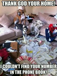 I couldn't find your number!