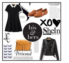 """""""Shein 1/10"""" by zina1002 ❤ liked on Polyvore"""