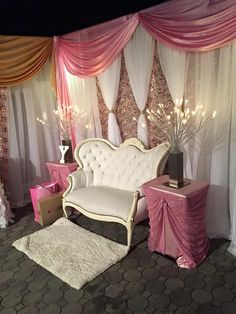 1000 ideas about Baby Shower Chair on Pinterest