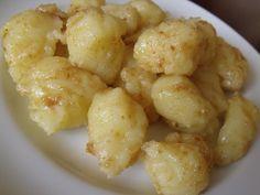 Food 52, Cauliflower, Paleo, Vegetables, Ethnic Recipes, Easy Meals, Cauliflowers, Beach Wrap, Vegetable Recipes