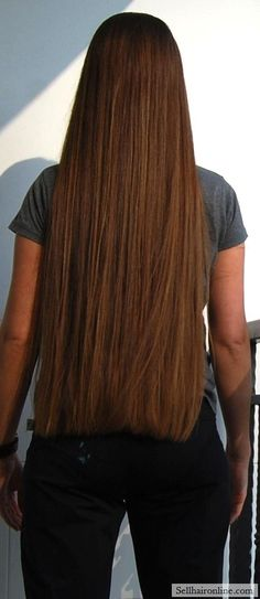 Cool Selling hair for cash, Best Quality: strong, shiny and healthy!