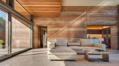 pneumatic tamper rammed earth - Google Search