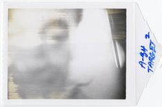 Audit, of :: Jule Eisenbud collection on Ted Serios and thoughtographic photography Spirit Photography, Photography Series, Instant Camera, View Image, Ted, Thoughts, Collection, Polaroid Cameras, Tanks