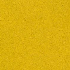Amarillo Gea