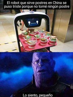 40 mega memes for your wednesday - 40 mega memes for your wednesday . - 40 mega memes for your Wednesday – 40 mega memes for your Wednesday – - Stupid Funny, Funny Cute, Hilarious, Funny Stuff, Random Stuff, Funny Laugh, Avengers Memes, Marvel Memes, Funny Relatable Memes