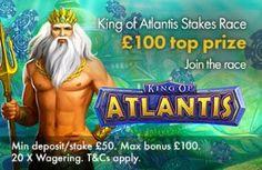 http://www.ukcasinolist.co.uk/casino-promos-and-bonuses/grosvenor-casino-king-atlantis-stakes-race-3/