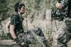 ZNation and MemorexCE are teaming up! #Memorex #ZNation #Zombies #Contest