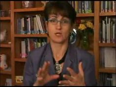 Part 1 - Executive Functioning and Organizing for Homework: Strategies to Facilitate Learning