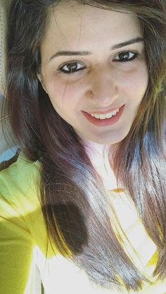 Beautiful Girl In India, Beautiful Girl Photo, Beautiful Indian Actress, Beautiful Eyes, Beauty Full Girl, Beauty Women, Teen Girl Photography, Saree Photoshoot, Cute Girl Photo