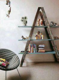 Wat te doen met brocante meubels en accessoires? Dit!