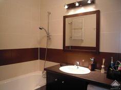 mała łazienka w bloku z wielkiej płyty 2