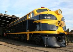diesel trains australia - Search Yahoo Image Search Results