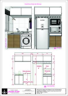 Laundry room with sliding ironing board above washing machine.