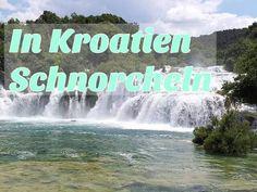Kroatien gehört einer zu den bekanntesten Schnorchel-Hotspots in Europa. Finde alle Informationen über die Schnorchelreviere Losinj, Krk, Dugi Otok & Istrien