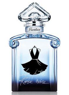 4fe1c25014 La Petite Robe Noire Intense Guerlain perfume - a new fragrance for women  2016