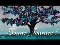 Merci Gif, Video Message, Good Morning, Portrait, Night, Movie Posters, Quote Friendship, Good Morning Funny, Buen Dia