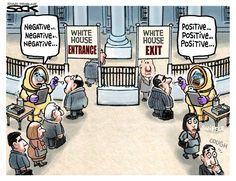 Political Art, Political Cartoons, Republican Gop, News Memes, Theatre Of The Absurd, Free Cartoons, Cartoon Memes, Satire, Cartoon Drawings