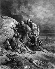 gustave_dore_crusades_gaining_converts