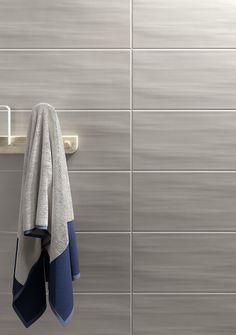 Piastrelle per Rivestimenti: cucina, bagno, doccia | Marazzi ...