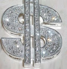 Image uploaded by LikayaHearts. Find images and videos about money, sparkle and bling on We Heart It - the app to get lost in what you love. Glitter Make Up, Money Sign, Make Easy Money, Show Me The Money, Gold Diamond Earrings, Fashion Moda, Bling Jewelry, Jewelry Box, Pure Products