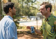 halt-and-catch-fire-episode-302-gordon-mcnairy-3-935