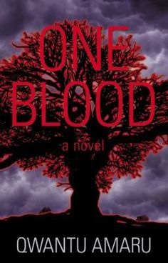 Read Prologue from the story One Blood by AuthorQwantuAmaru (Author Qwantu Amaru) with reads. ONE BLOOD Book Club Books, Books To Read, First Blood, Reading Library, Fantasy Books, Free Kindle Books, Novels, Ebooks, Amazon