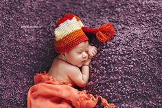 Blog Fotografia, Family Photography, Crochet Hats, Studio, Knitting Hats, Family Pictures, Studios, Studying, Family Photo
