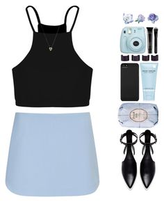 """fun"" by x-v-i-i-i ❤ liked on Polyvore"