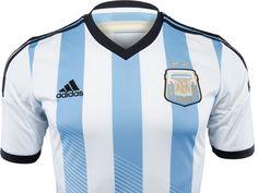 Skuad penuh Piala Dunia 2014 bagi Pasukan Argentina