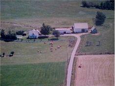 4628 Highway 14, Upper Nine Mile River, NS B2S3A6, Canada - Nova Scotia Farm Near Airport - real estate listing
