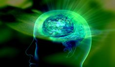 What Makes Us Conscious? | deepstuff.org