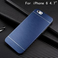 Cheap case olympus, Buy Quality case speaker directly from China case for iphone 3g Suppliers: Premium Tempered Glass Screen Protector for iPhone 6 Toughened protective film For iPhone 6 4.7inch Free ShippingUSD 1.8