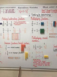Maths Display Ks2, Primary Classroom Displays, Ks2 Classroom, School Displays, Classroom Organisation, Classroom Board, Classroom Activities, Classroom Decor, Bulletin Boards
