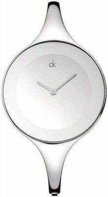 Buy Calvin Klein Analog Watch  - For Women: Watch
