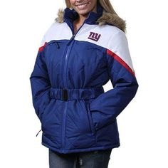 New York Giants Ladies The Looker Full Zip Jacket Royal Blue White | eBay http://www.ebay.com/itm/New-York-Giants-Ladies-Looker-Full-Zip-Jacket-Royal-Blue-White-/261122306725?pt=US_CSA_WC_Outerwear=item3ccc1a32a5