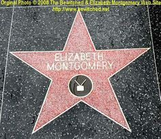 Elizabeth Montgomery s Star On The Hollywood Walk Of Fame #bewitched,elizabeth #montgomery,bewitched #photos,bewitched #episode #guides,bewitched #memorabilia,elizabeth #montgomery #memorabilia,bewitched #books,bewitched #sounds,bewitched #sound #bites,bewitched #sound #clips,bewitched #filming #schedule,bewitched #scripts,bewitched #episodes,elizabeth #montgomery #videos,bewitched #videos,elizabeth #montgomery,photos #of #elizabeth #montgomery,liz #montgomery,60's #tv,1960's #tv,classic…